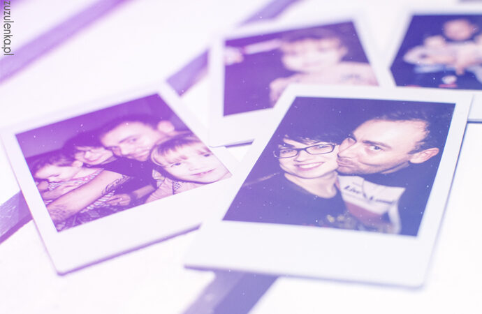 instax small
